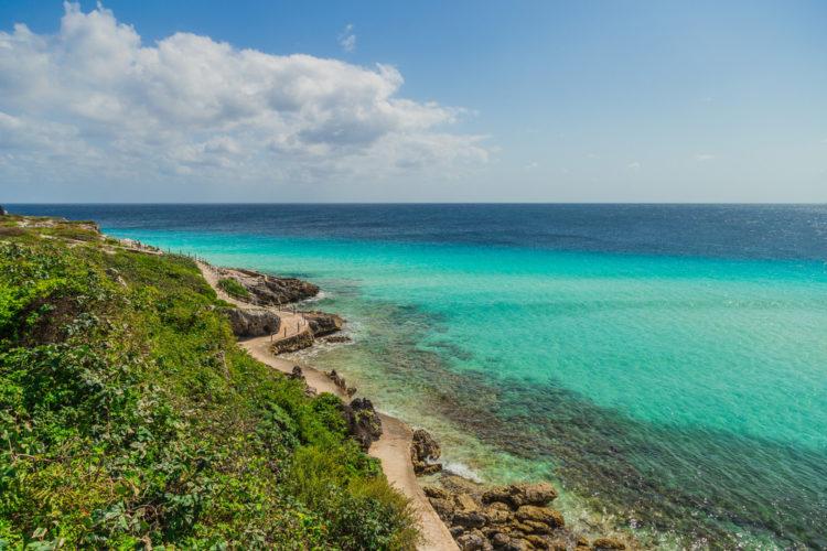 Garrafon Isla Mujeres e1547735258518