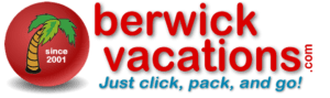 Berwick Vacations