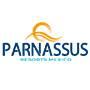 parnassus_logo2