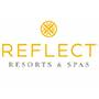 reflect-resorts-and-spas-logo