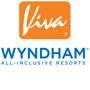 viva_wyndham_logo