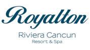 Roy RC Royalton Riviera Maya