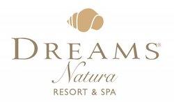 Dreams Natura