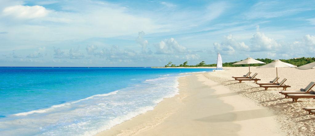 SEMRC beach2