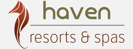 Haven Riviera Cancun Logo