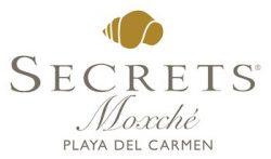 Secrets Moxché Playa del Carmen