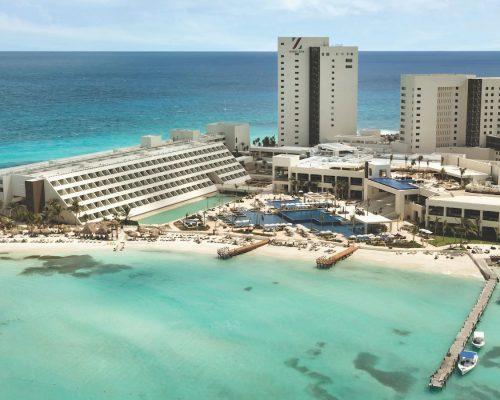 Hyatt-Ziva-Cancun