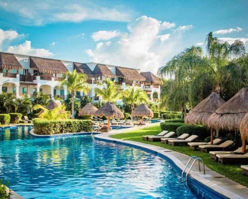 valentin-imperial-riviera-maya-resort-1501786153